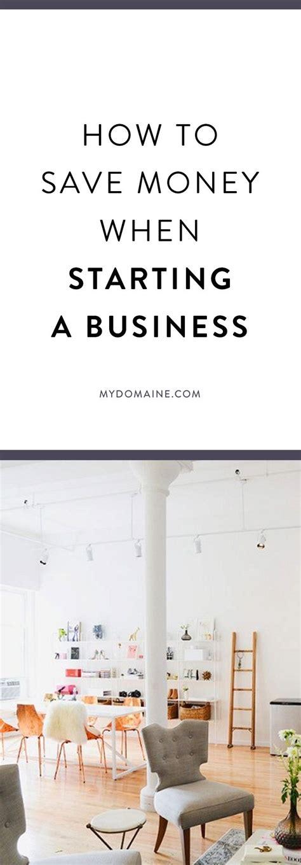 ideas  business plan   pinterest real