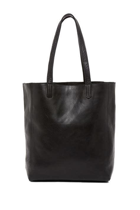 Mood Tote Bag day mood leather tote nordstrom rack