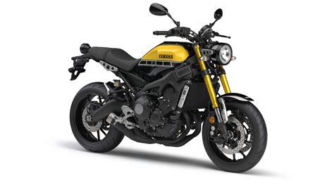 Jamaha Motorrad by Yamaha Motorcycles Search Engine At Search
