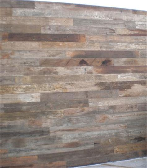 Reclaimed Shiplap shiplap wood siding from historicwoods by lunarcanyon