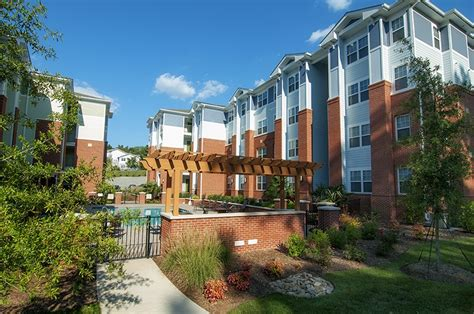 unc charlotte housing university of north carolina charlotte housing the best off campus apartments near