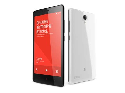 Headset Xiaomi Redmi Note 4g xiaomi redmi note 4g with android 4 4 kitkat and