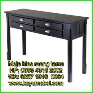 Lu Hias Meja Ruang Tamu meja hias ruang tamu minimalis meja hias di ruang tamu
