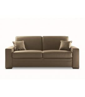 Range Couette by Canape Global Meubles