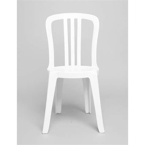 chaise miami chaise miami la boite 224