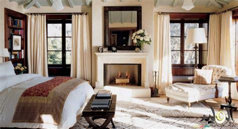 celebrity homes 10 stunning living rooms صور غرف نوم عصرية وتركية الوليد