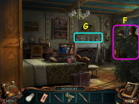 mystery room walkthrough mysteries the yellow room walkthrough guide tips big fish