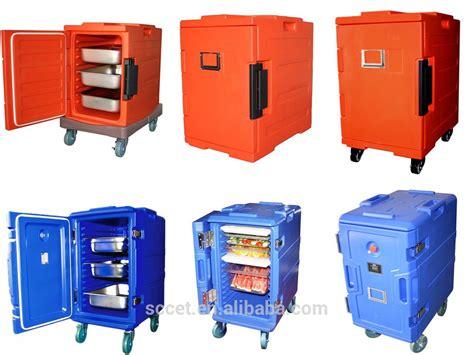 restaurant food warmer cabinet restaurant food warmer food warmer display case with