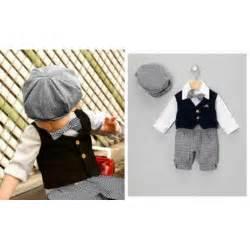 Setelan Kaos Burberry Dan baju anak murah tanjoung