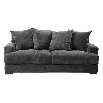 most comfortable couch ever most comfortable couch ever living pinterest
