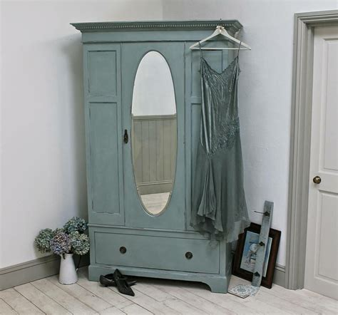 Relooking Armoire by Relooker Armoire Bois Wr72 Jornalagora