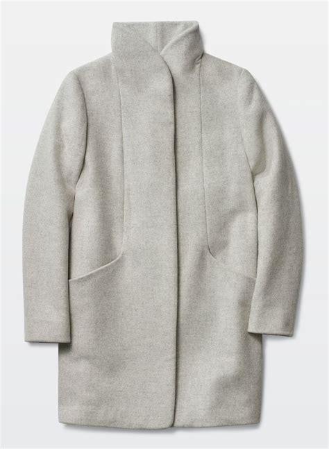 coat pattern ease 854 best w a r d r o b e images on pinterest shoes