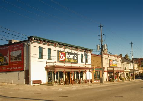 file home hardware building st jacobs ontario jpg wikipedia