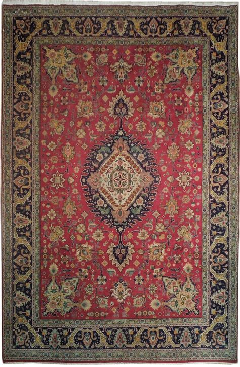 Large Size Area Rugs by Large Area Rug Sizes Room Area Rugs Ikea Large Area Rugs Cheap