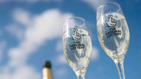 Instant Win National Lottery - uk national lottery new caign for online games