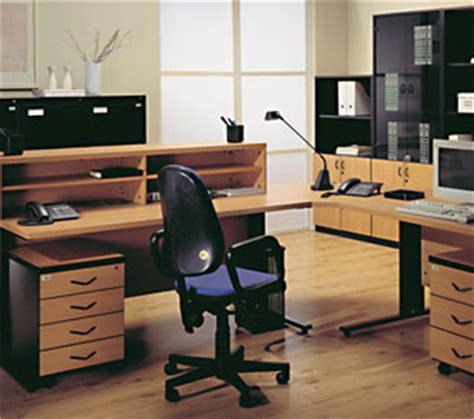 escritorio sinonimo administracion 11 laura cristina paredes cargo y puesto