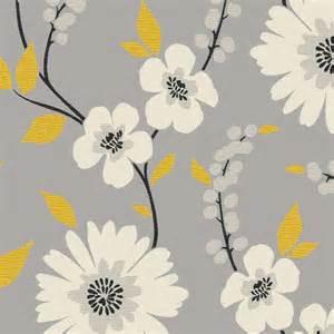 modern floral wallpaper contemporary floral wallpaper 2017 grasscloth wallpaper