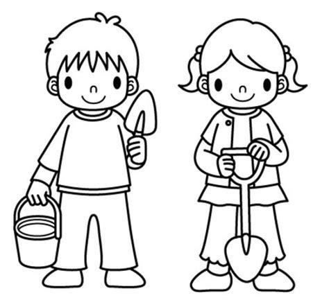 de ni a pescando para imprimir y pintar dibujos para colorear de la dibujos de ni 241 os para imprimir y colorear imagenes para