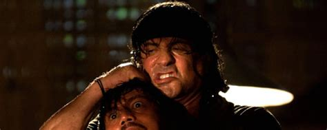 film rambo francais complet rambo 5 film complet