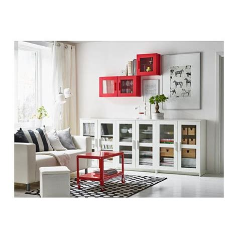 ikea brimnes wall cabinet 10 images about ob 253 vacia izba on pinterest armchairs