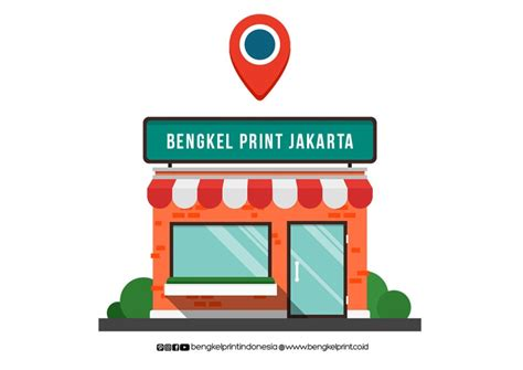 Printer Dtg Mangga Dua printer dtg jakarta jual printer mesin dtg kaos