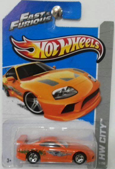 film hot wheels 2014 1000 images about diecast research on pinterest side