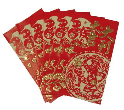 feng shui affiliate programs feng shui affiliate programs feng shui courses chinese