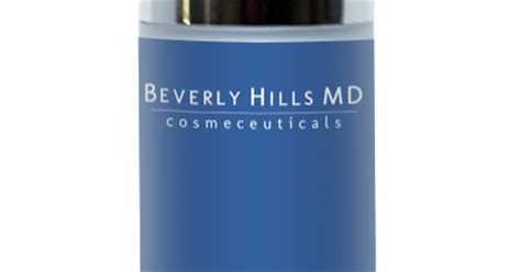 beverly hills md cosmeceuticals girly girl giveaways beverly hills md venox anti aging
