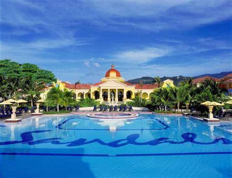 best sandals in jamaica best all inclusive resorts in jamaica for