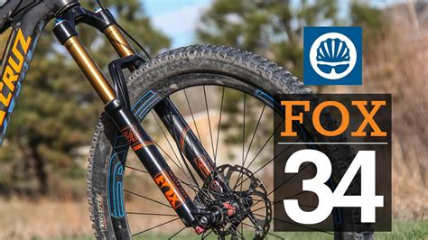 fox motocross suspension 100 fox motocross suspension fox racing shox 980 02