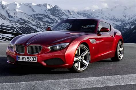 Cheapest Car With Most Hp by Most Popular Cheapest Bmw Cars In The World Top 10 List