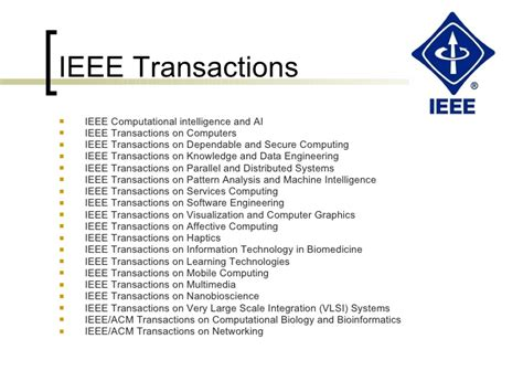 ieee research paper on big data ieee research paper on computer science buycustomwing x