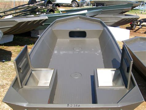 uncle j custom boats prices 15 foot aluminum boat backwoods landing the nations