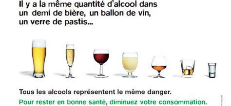 limite alcol test tous les facteurs d influence pour conna 238 tre la limite d