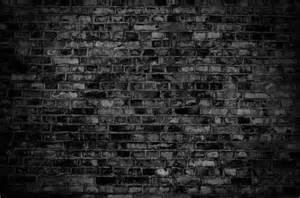 Dark Brick Wall by Gallery For Gt Seamless Black Brick Wall Texture
