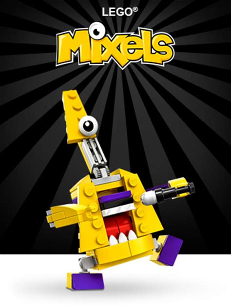 Lego Mixels Series 8 Medix Tribe Mixel Seri Sergio Skrubz Tuth 3 Pcs series 7 mixels wiki fandom powered by wikia