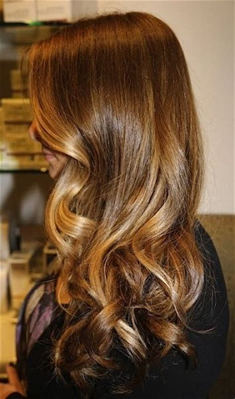 beautiful hairstyles pinterest beautiful hair and beautiful hair idea highlights on brunette beaufort