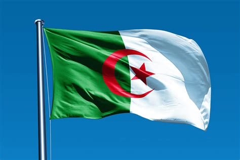 vietnam visa on arrival for algerian citizens vietnam visa tourist visa visa