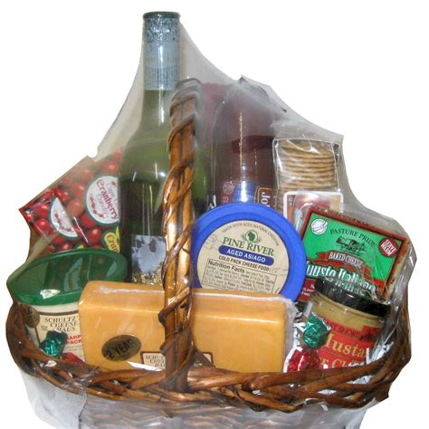 Stater Bros Gift Card Balance - cheese sausage gift baskets wisconsin gift ftempo