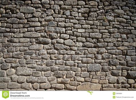 stone rock wall stock photo image of backgrounds