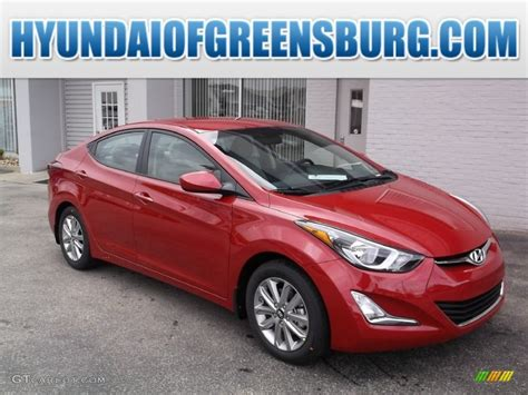 in color 2015 elantra 2015 colors www pixshark images galleries