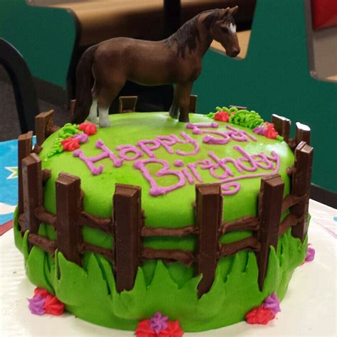 1000 images about horse party on pinterest horse birthday cakes images great unique horse birthday cake