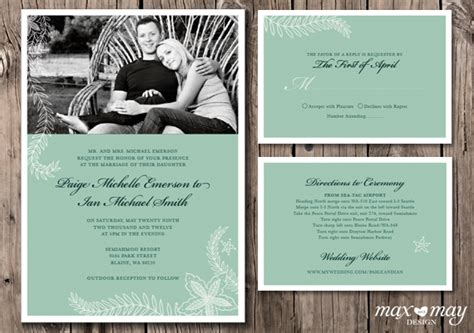 wedding direction card template free zahra s wedding green centerpieces hydrangea flowers