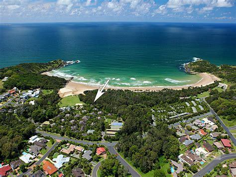 buy house coffs harbour villa 69 aanuka beach resort firman drive coffs harbour nsw 2450 house for sale