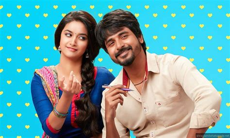 remo romantic images remo keerthy suresh stills whatsapp dp awsomelovedps com