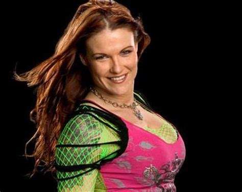 wwe miss april wrestler together with cool hairstyles long hair 17 best images about wwe diva lita on pinterest discover