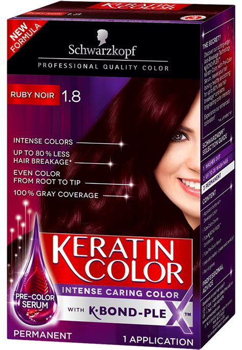 schwarzkopf color instructions schwarzkopf keratin color hair dye instructions best