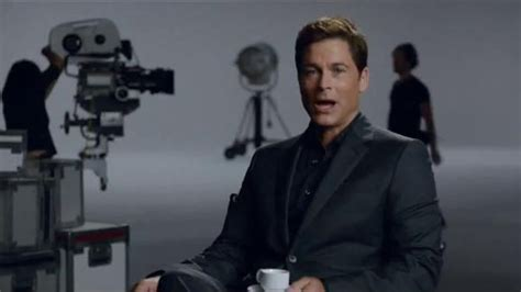 on directv commercial who is the guy with guitar directv tv spot meathead rob lowe featuring rob lowe