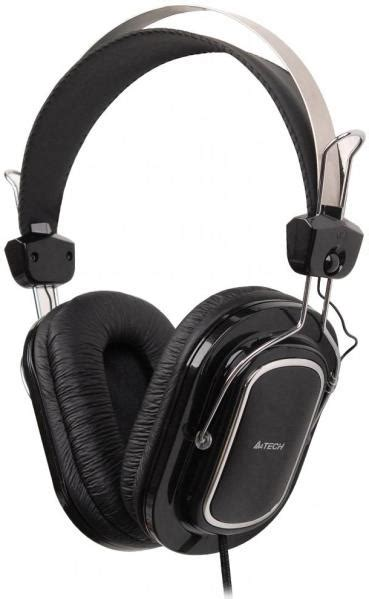 Stereo Gaming Headset A4 Tech Hs 30 a4tech hs 200 stereo headset ακουστικα per 570598