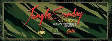 tattoo expo voortrekker gauteng gig guide 4 8 november 2015 sa music scene